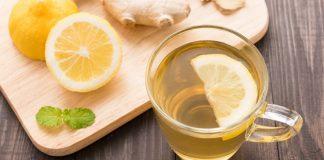 Manfaat-jahe-dan-lemon-untuk-diet
