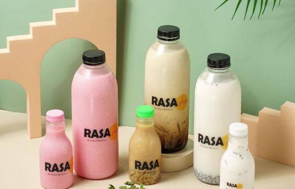 Rasasha